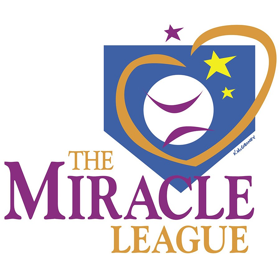 Miracle League of Valdosta
