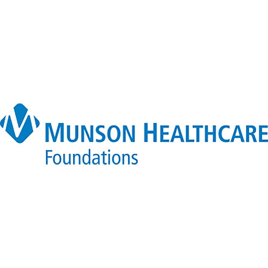 Munson Healthcare Foundations