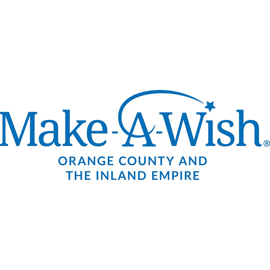 Make-A-Wish Orange County & the Inland Empire