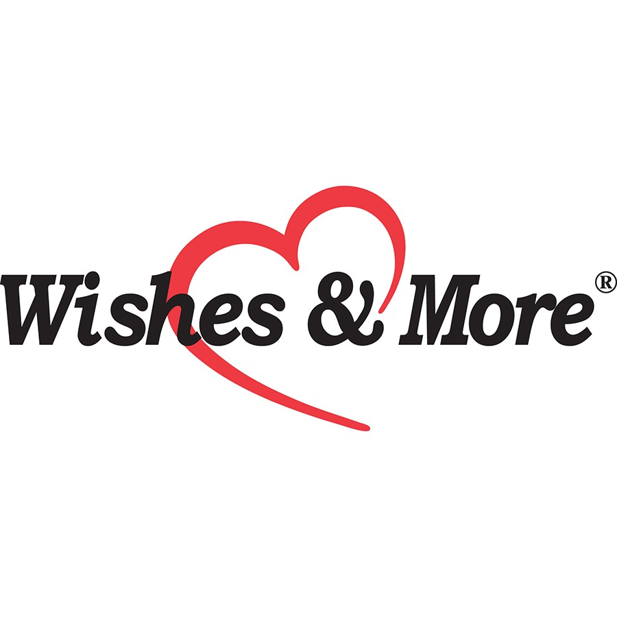 Wishes & More