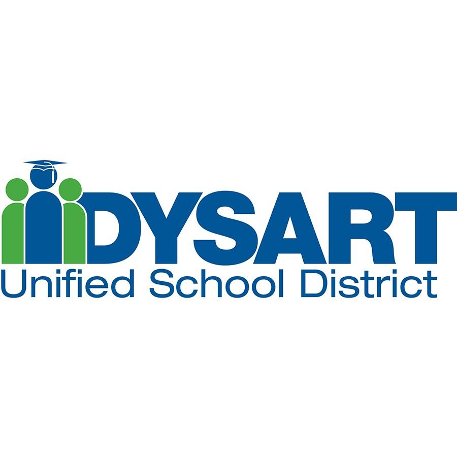 Dysart Education Foundation