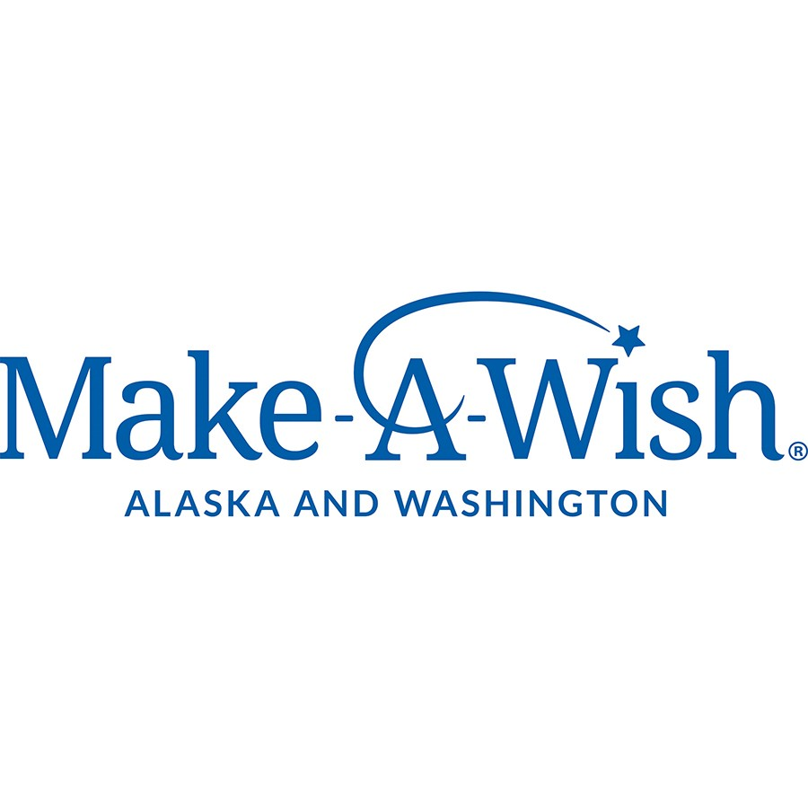 Make-A-Wish Alaska & Washington