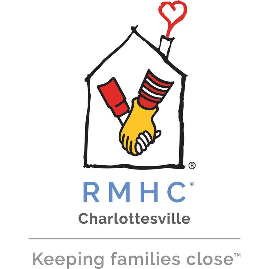 Ronald McDonald House Charities of Charlottesville, Inc.