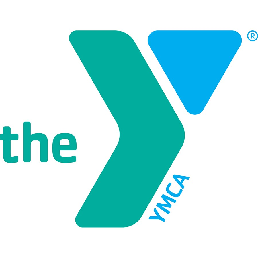 Butte Family YMCA