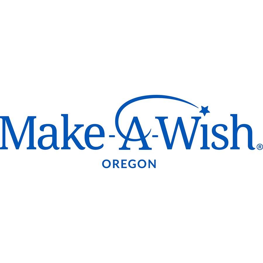 Make-A-Wish Oregon