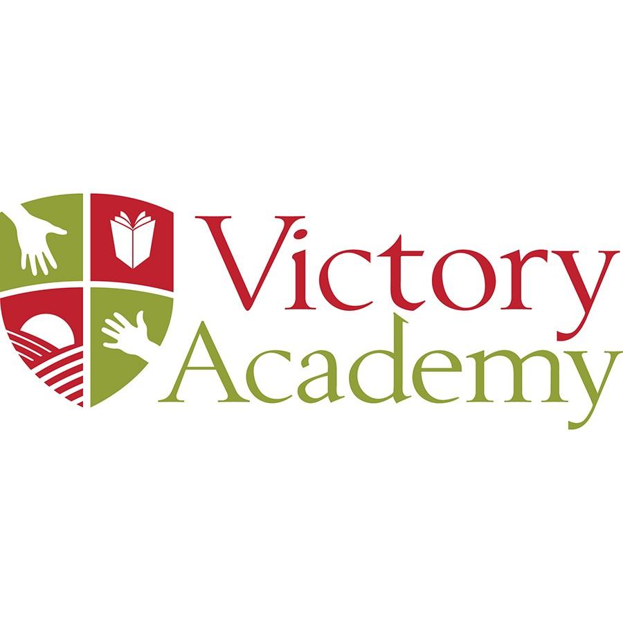 Victory Academy