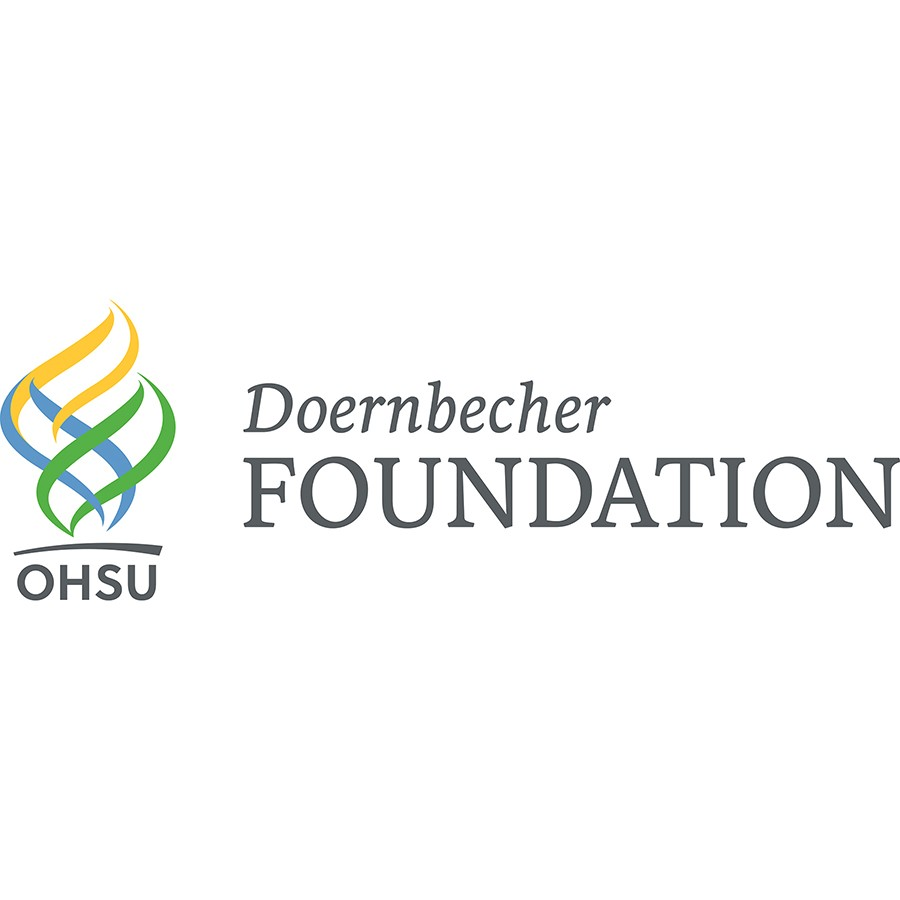 Oregon Health & Science University (OHSU) Foundation