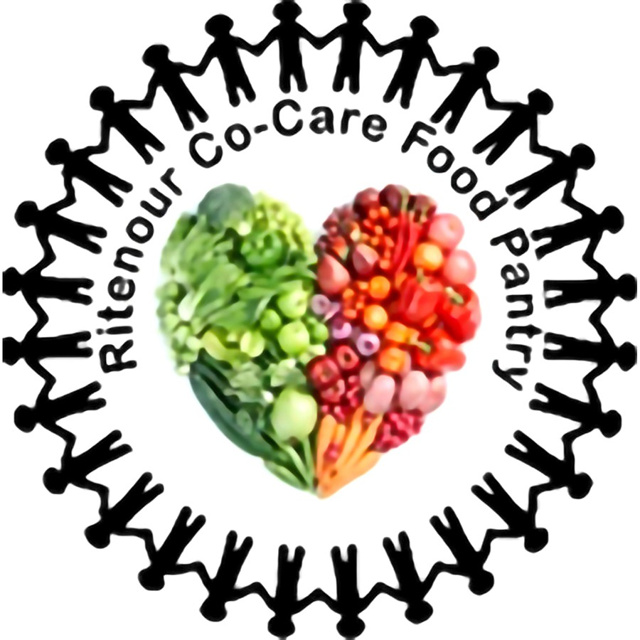 Ritenour Co-Care Food Pantry