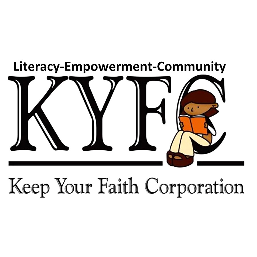 Keep Your Faith Corporation (KYFC)