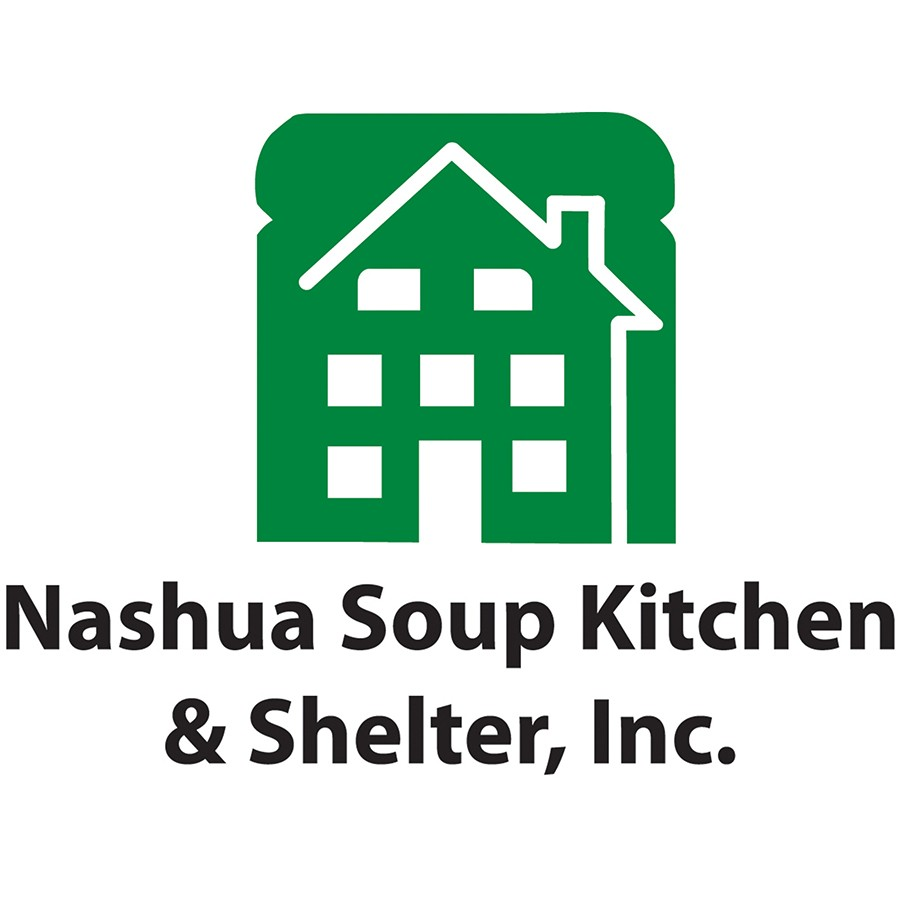 Nashua Soup Kitchen & Shelter (NSK&S)
