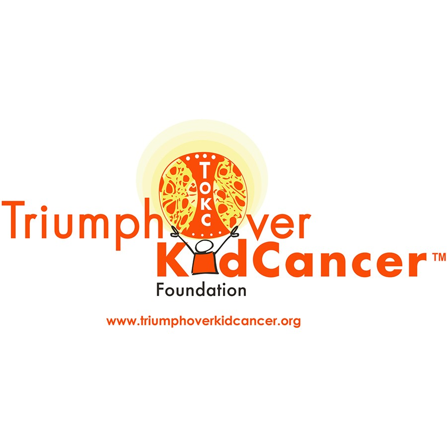 Triumph Over Kid Cancer Foundation