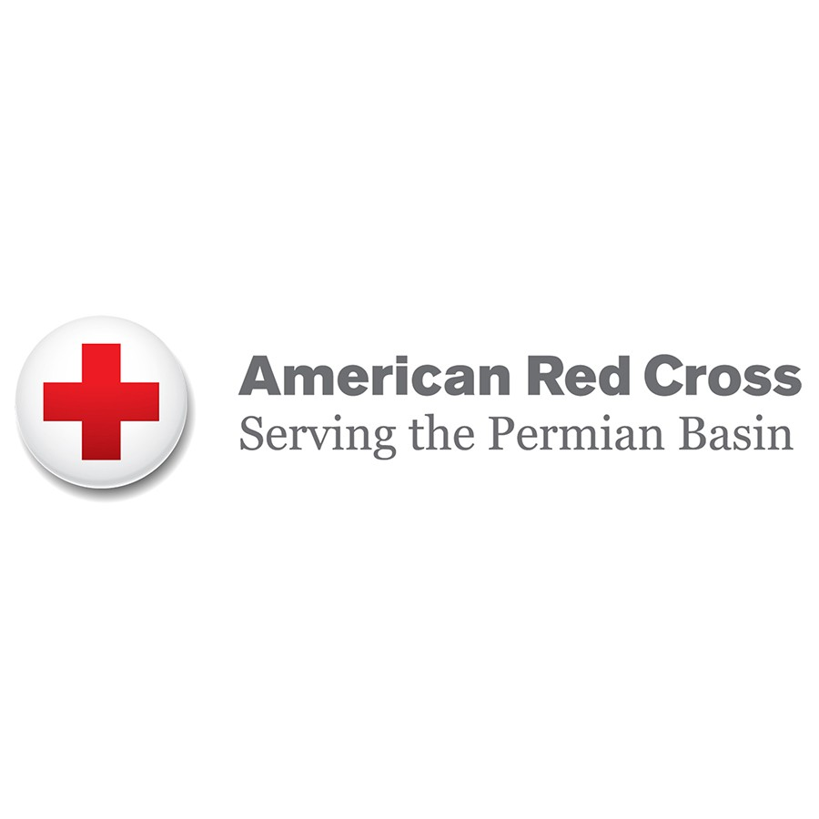 American Red Cross Serving the Permian Basin