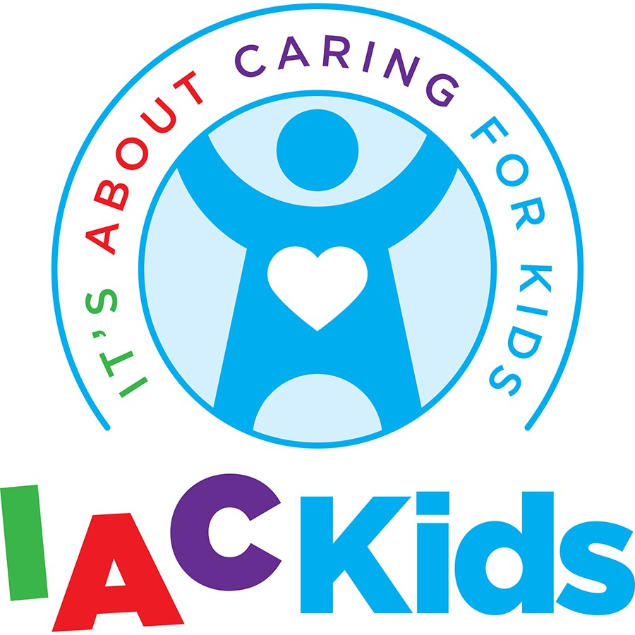 It's About Caring for Kids (IACKids)