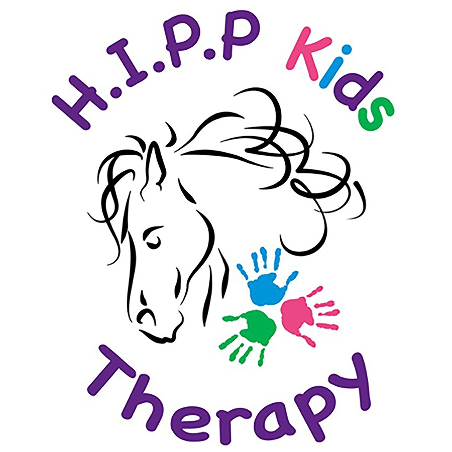 H.I.P.P. Kids Therapy