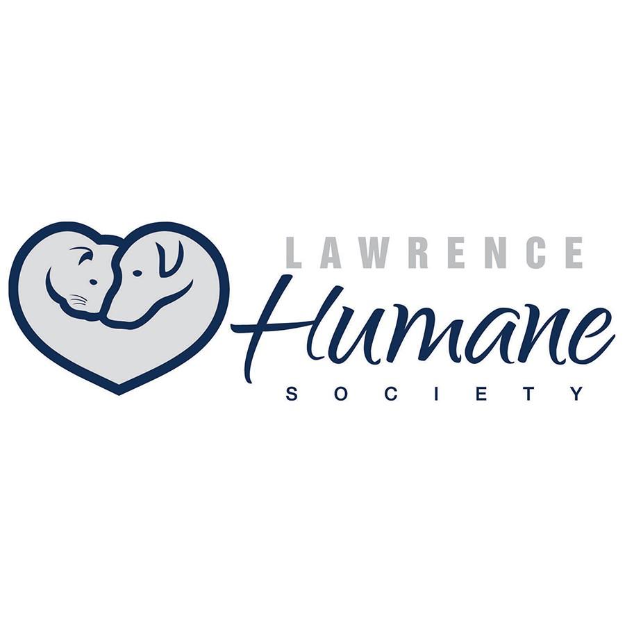 Lawrence Humane Society