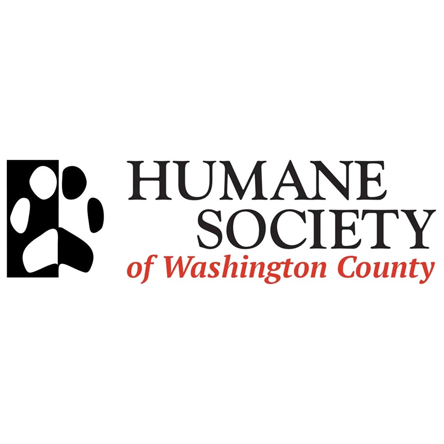 Humane Society of Washington County