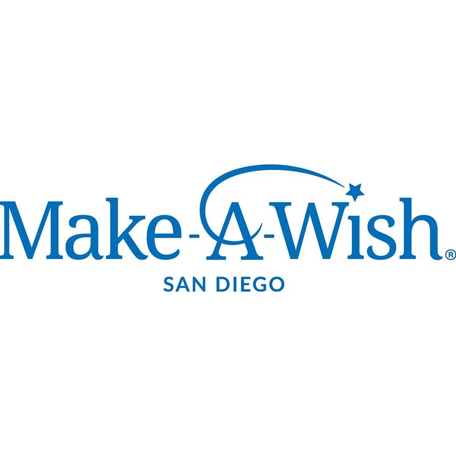 Make-A-Wish Foundation of San Diego