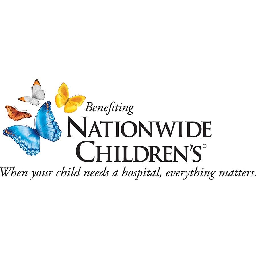 Nationwide Children's Hospital Foundation