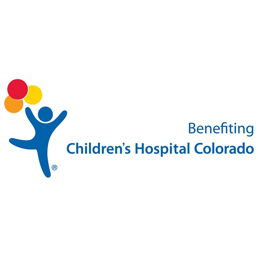 The Medical Day Treatment Program at Children's Hospital Colorado