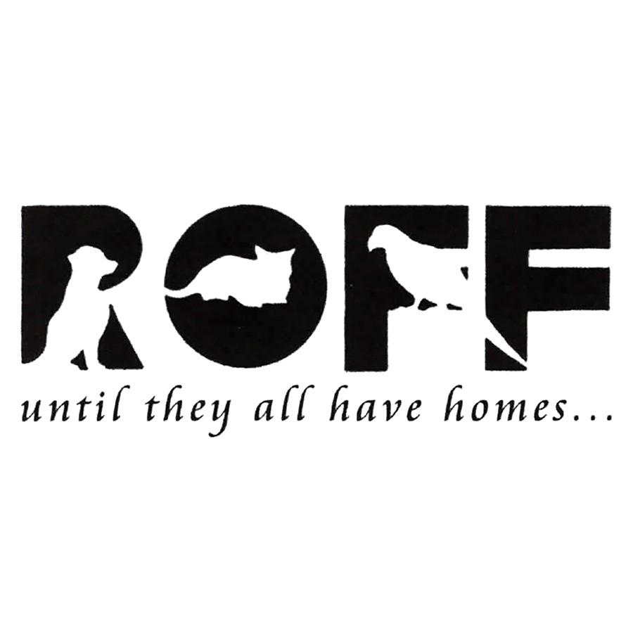 ROFF Rescue