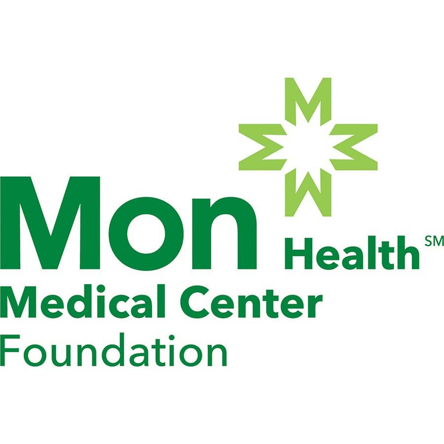 Mon Health Medical Center Foundation
