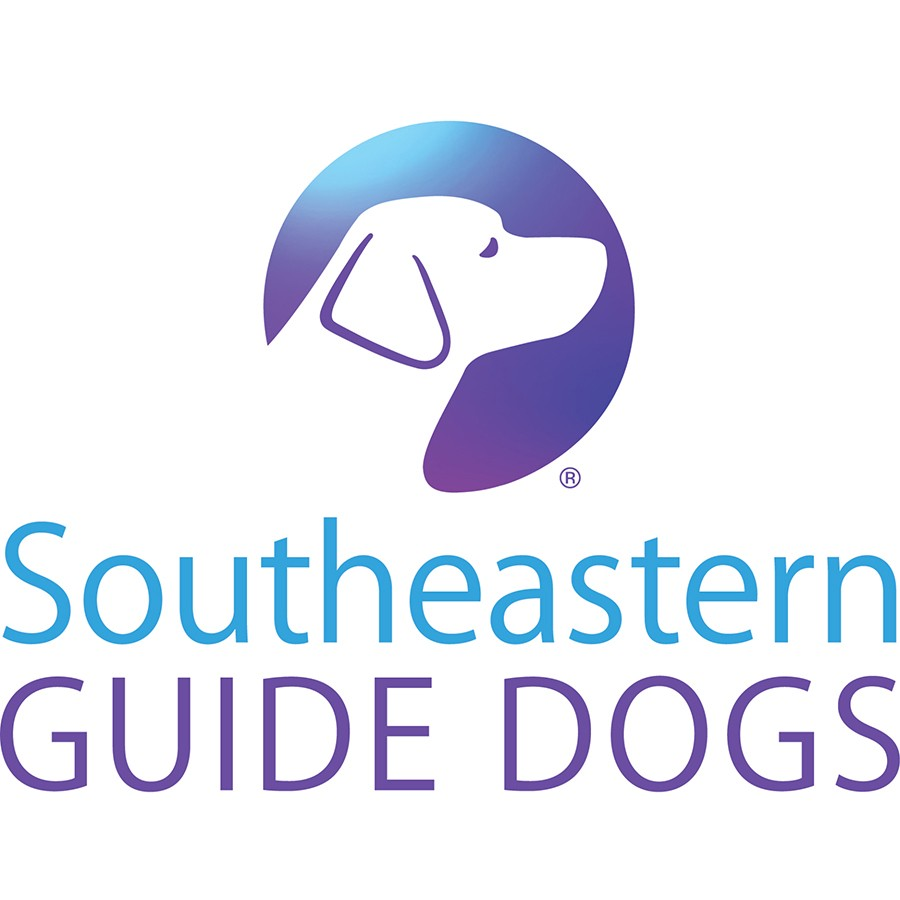 Southeastern Guide Dogs Inc.