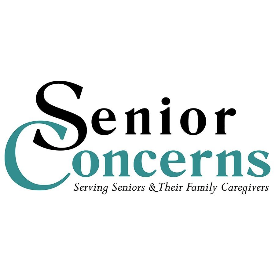 Senior Concerns