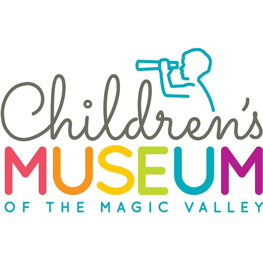 Children's Museum of the Magic Valley