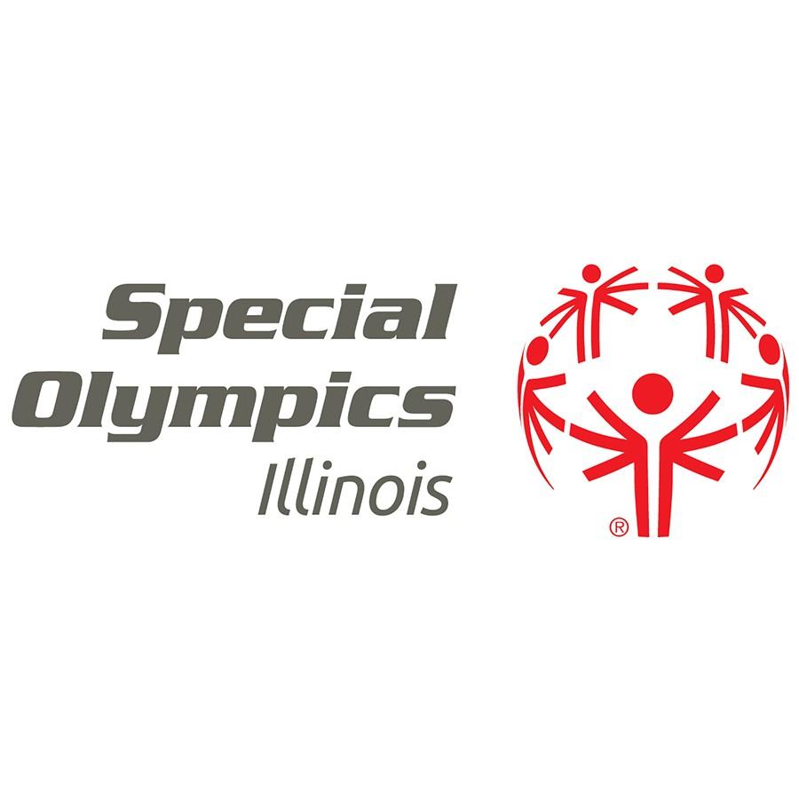 Special Olympics Illinois Region I