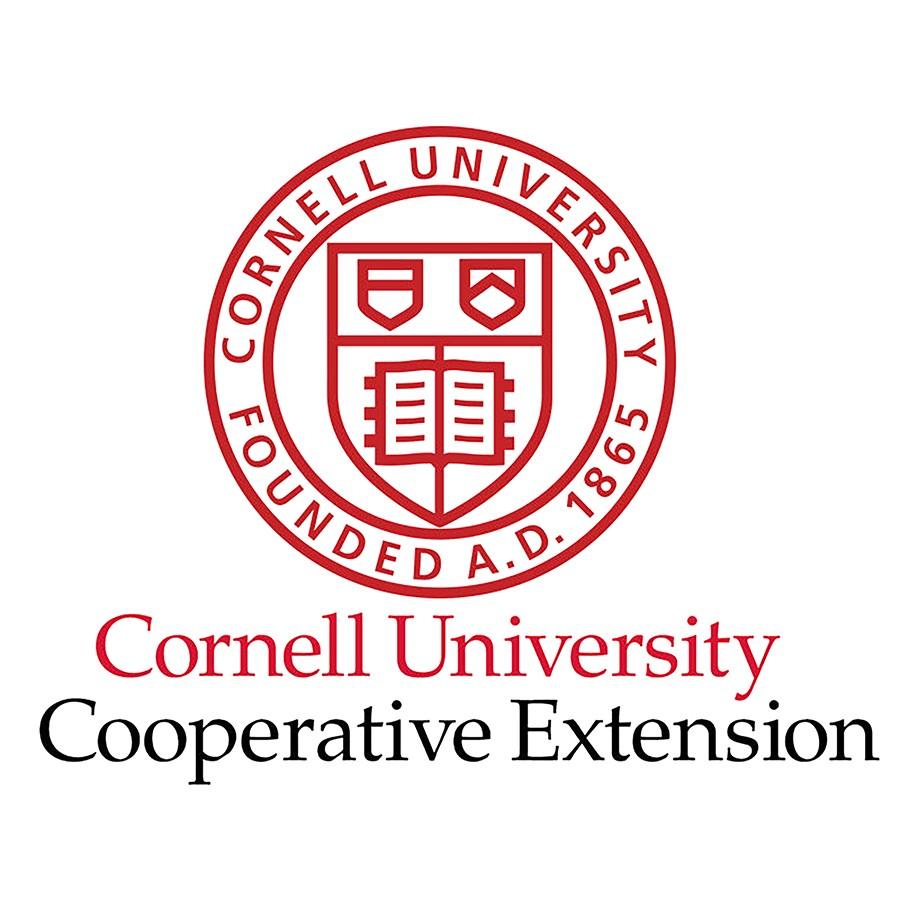 Cornell Cooperative Extension of Chenango County