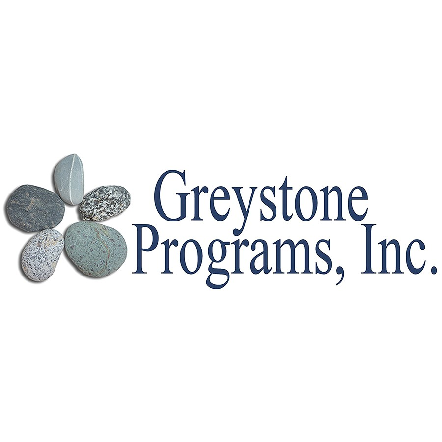 Greystone Programs