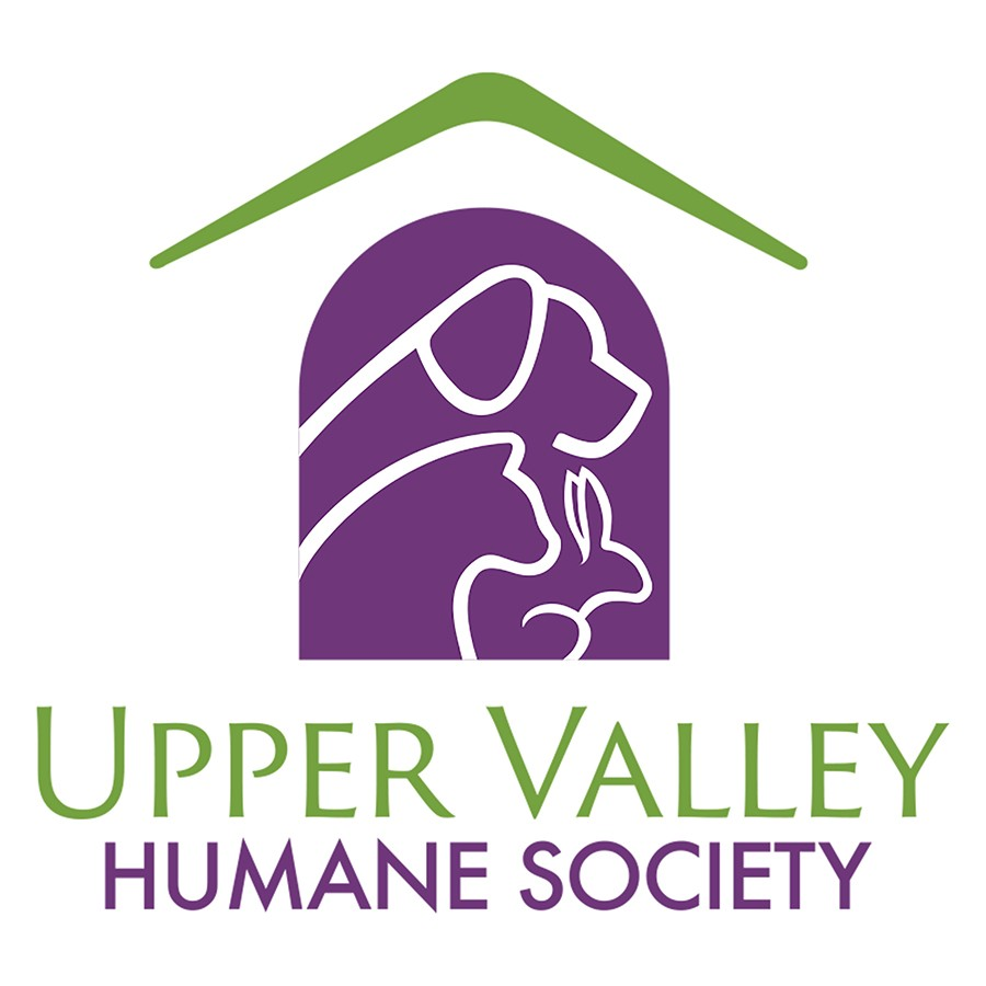 Upper Valley Humane Society (UVHS)